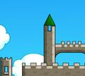 Игра Замок