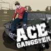 Игра Молодой гангстер