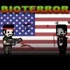 Игра BioTerror: Operation Success