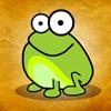 Игра Клик по Лягушке
