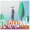 Игра Флоранаут