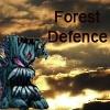 Игра ForestDefence