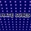 Игра Ненависть кубов