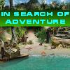 Игра Поиск предметов: В поисках приключений
