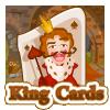 Игра Король карточек