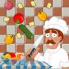 Игра Кулинария: Салат