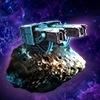 Игра TD: Фазовое оружие