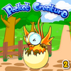 Игра Pocket Creature Hidden Objects 2