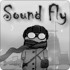 Игра Музыкальный полет