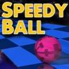 Игра Быстрый мяч
