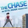 Игра The Chase