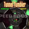 Игра Гонки в тунеле