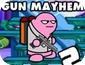 Игра Пулеметчик Хаоса 2