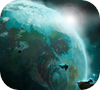 Game Ancient Planet