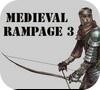Game Medieval Rampage 3