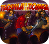 Game Tequila Zombies 3