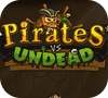 Игра Пираты VS Нежить