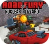 Game Road Of Fury 2