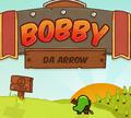 """Игра Бобби """"Стрела"""""""