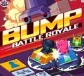 Игра Королевская битва роботов
