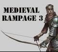 Игра Средневековый натиск 3