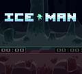Игра Ледяное приключение