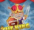 Игра Охота на короля