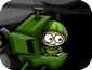 Игра Город в осаде 3 - Осада джунглей: Серьезное обновление