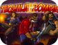 Игра Текила & Зомби 3