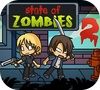Game State of Zombies 2