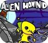 Game Alien Hominid