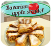Game Bavarian Strudel
