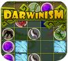 Game Darwinism