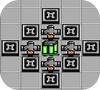 Игра IDLE: Реактор