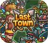 Игра Последний город
