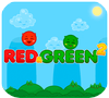Game Red'n'Green2