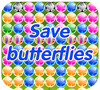 Game Save Butterflies