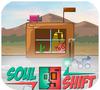 Game Soul Shift