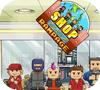 Game Shop Empire Rampage