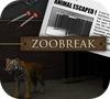 Игра Zoobreak