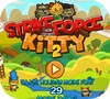 Game Strikeforce Kitty 2