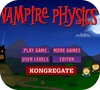 Game Vampire Physics