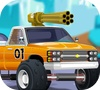 Game Snow Truck Extreme