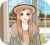 Game Mori Winter