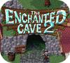 Игра Зачарованная пещера 2