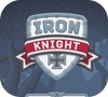 Game Iron Knight