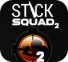 Game Stick Squad 2