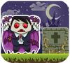Game Vampirizer
