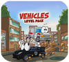 Game Vehicles 2