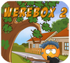 Game Werebox2
